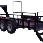 customtrailers